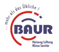 Baur_Haustechnik