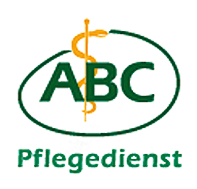 ABC_Pflegedienst