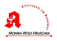 Apotheke_am_Denkmal