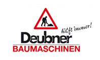 Deubner_Baumaschinen