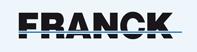 Franck_Versicherungen