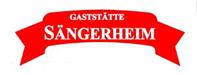 Gaststaette_Saengerheim