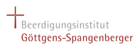 Goettgens-Spangenberger_Beerdigungsinstitut