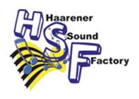 Haarener_Sound_Factory