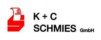KuC_Schmies