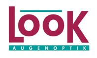 Look_Augenoptik