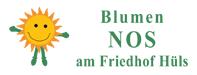 NOS_Blumen