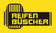 Reifen_Buescher