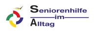 Seniorenhilfe_im_Alltag