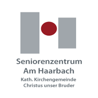 Seniorenzentrum_am_Haarbach