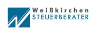 Weisskirchen_Steuerberater