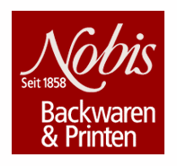 nobis_printen